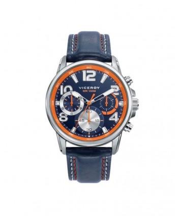 46795-35 - Reloj de Cadete...