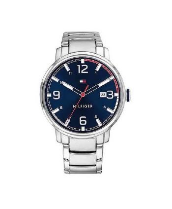 1791754 - Reloj de Hombre...