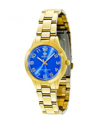 B21153/05 - Reloj de Mujer...