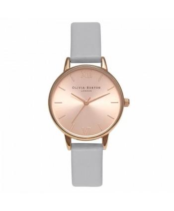 OB15MD46 - Reloj de Mujer...