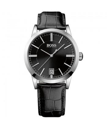 1513129 - Reloj de Hombre...