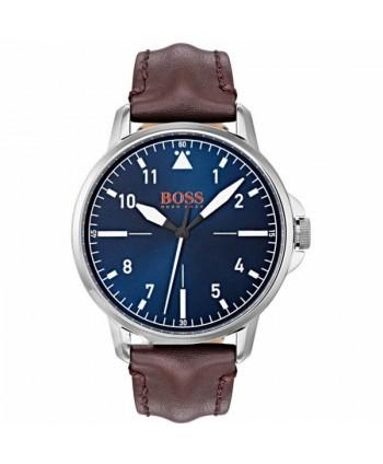 1550060 - Reloj de Hombre...