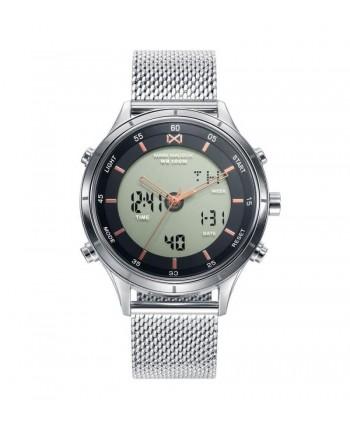 HM1001-57 - Reloj de Hombre...