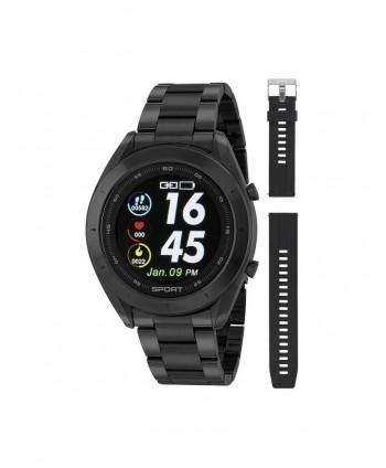 B58004/2 - Reloj Marea...