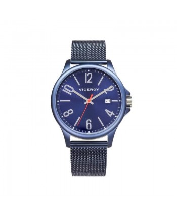 471263-35 - Reloj de Hombre...
