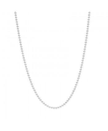 399104C00-60 - Collar en...