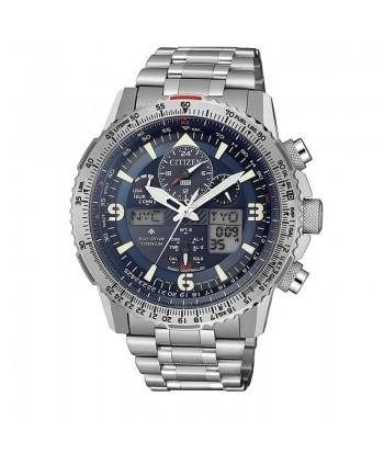 JY8100-80L - Reloj Citizen...