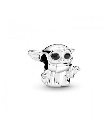 799253C01 - Charm Baby Yoda...