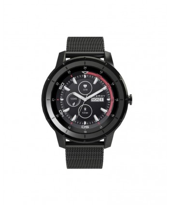41111-10 - Reloj Viceroy...