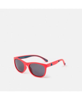 gafas de sol niño/a