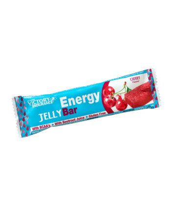 Barrita energética Energy Jelly Bar