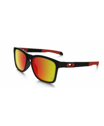 Gafa de Sol OAKLEY CATALYST 9272