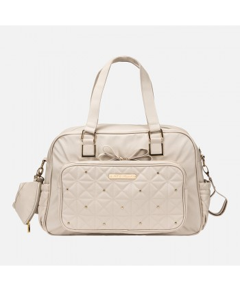 Bolso maternal Mayoral