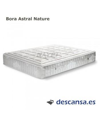 Colchón Bora Astral Nature