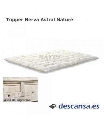 Topper Nerva Astral Nature