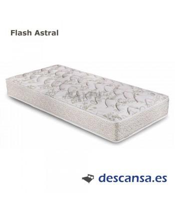 Colchón Flash Astral