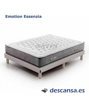 Colchón Emotion Essenzia Dormire