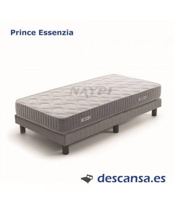 Colchón Prince Essezia Dormire