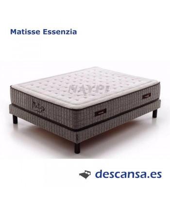 Colchón Matisse Essenzia Dormire
