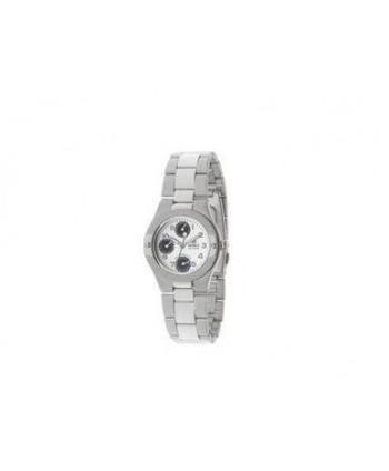 B34164/3 - Reloj Marea de...