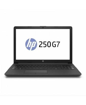 HP 2V0C4ES 512SSD