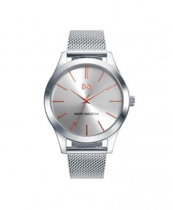 MM7111-07 - Reloj de Mujer...