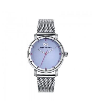 MM7155-97 - Reloj de Mujer...