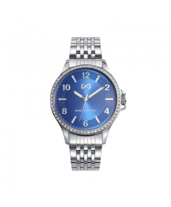 MM7151-35 - Reloj de Mujer...
