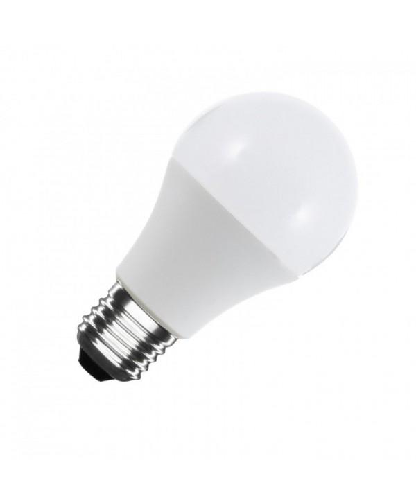 BOMBILLA LED E27 5W