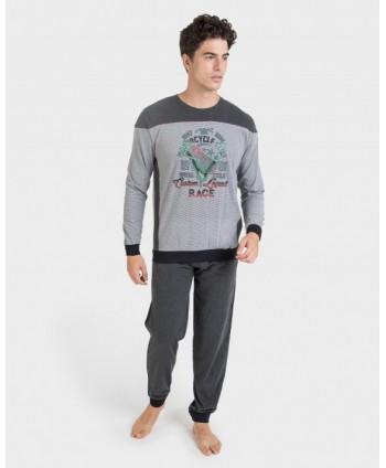 Pijama Race