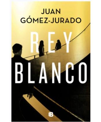 REY BLANCO - GOMEZ JURADO, JUAN