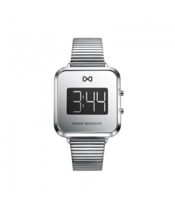 MM0119-00 - Reloj Mark...