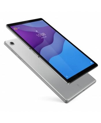 """Tablet Lenovo Tab M10 HD (2nd Gen) 10.1""""/ 2GB/ 32GB/ Gris Platino"""