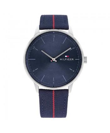 1791844 - Reloj de Hombre...