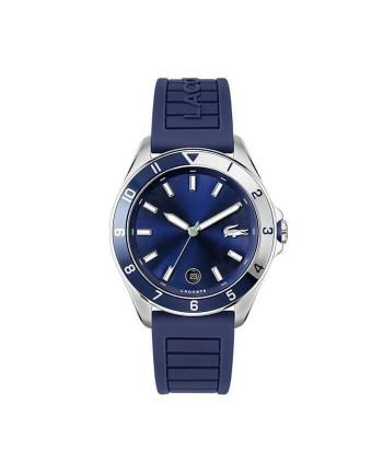 2011125 - Reloj de Hombre...