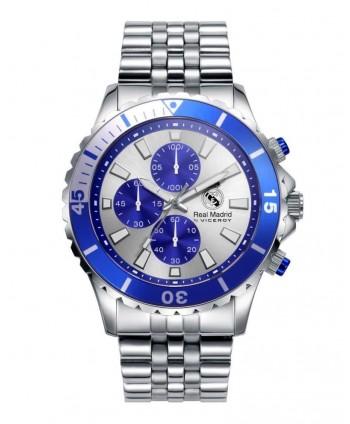 401229-07 - Reloj de Hombre...
