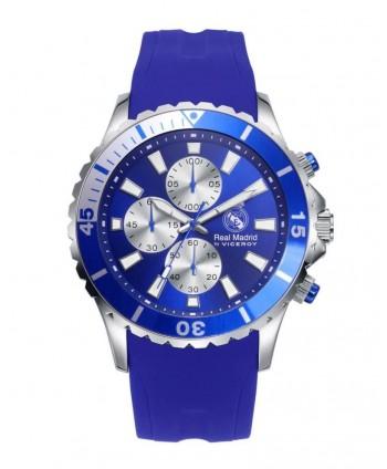 401227-37 - Reloj de Hombre...