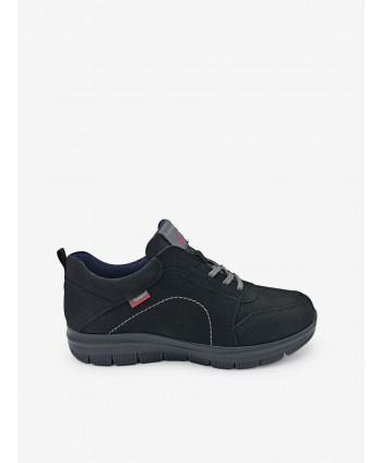 Sneakers profesional Vegano