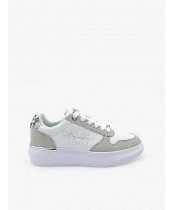 Sneakers Napa Piso Volumen
