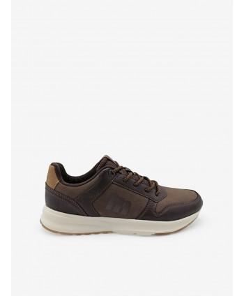 Sneakers Caballero Napa...