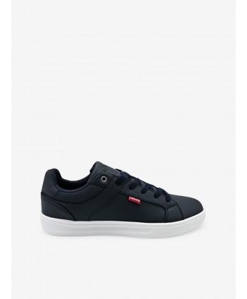 Sneakers Basicos napa...