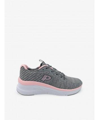 Sneakers Ultraligeros Pitillos