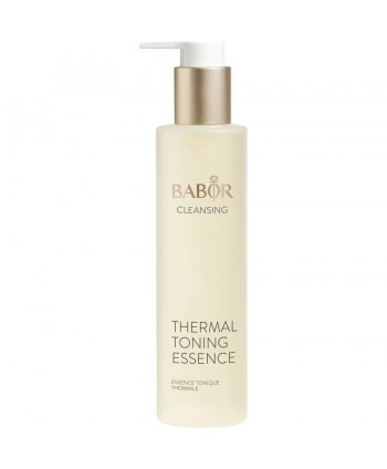 Cleansing Thermal Toning Essence de BABOR