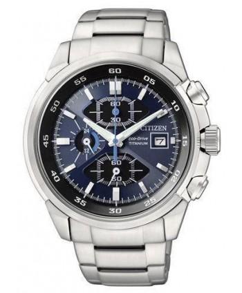 CA0131-55L - Reloj CITIZEN...