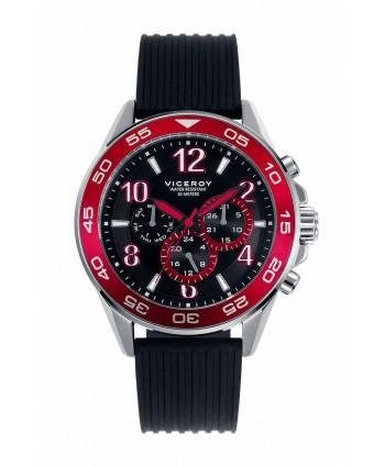 40431-55 - Reloj Viceroy de...