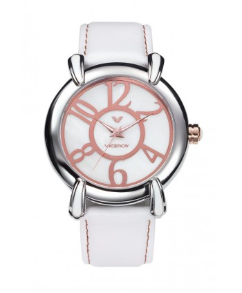 42114-25 - Reloj Viceroy de...