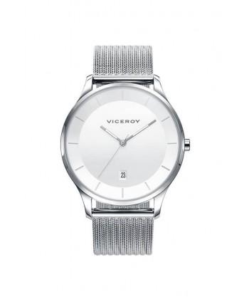 42299-07 - Reloj Viceroy de...