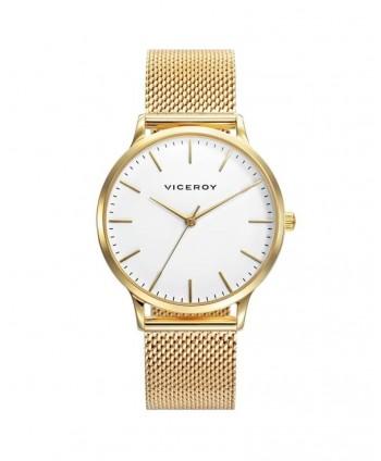 461096-07 - Reloj de Mujer...