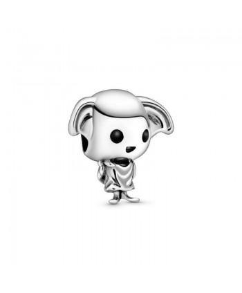 798629C01 - Charm Pandora...